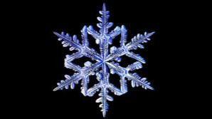 La Agencia de Protección Civil declara la alerta por nevadas y vientos en las próximas horas
