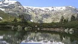 El Plan Rector de Uso y Gestión del Parque Nacional de Guadarrama se somete a información pública