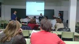 Educación Castilla y León inicia este curso la migración de sus aulas virtuales a la herramienta de gestión de aprendizaje Moodle