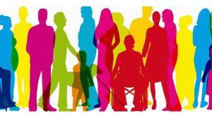 Villanueva de la Cañada pone en marcha un Programa de Ocio Inclusivo personas con diversidad funcional