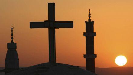 Comprender el mundo (VI): Religiones e ideologías