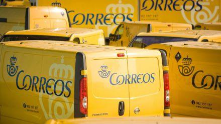 La AEEPP denuncia el aumento de las tarifas de Correos por el envío de revistas fuera de las capitales de provincia