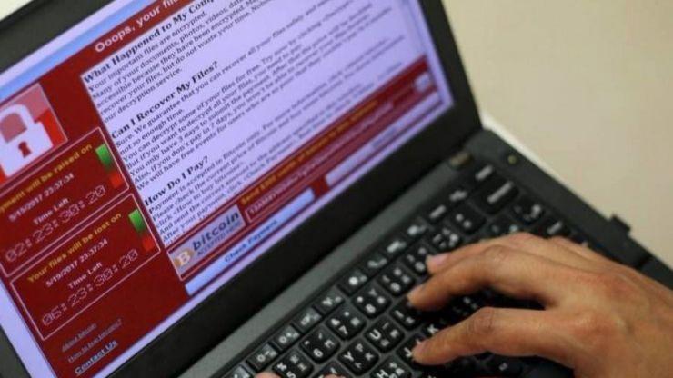 La Junta de Castilla y León pone en marcha un portal de análisis de datos