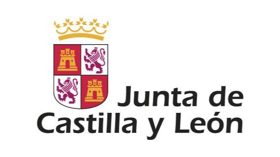 La Junta de Castilla y León subvenciona medidas integradas en planes de movilidad de empresas