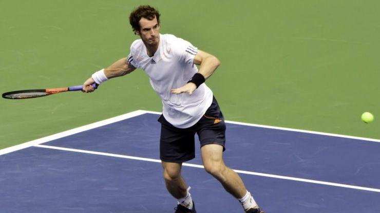 Andy Murray no consigue evitar el quirófano
