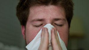 Sanidad hace frente a la gripe con 89 camas más y la contratación de 86 profesionales en Castilla y León