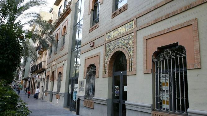 El Ayuntamiento de Huelva coordina con la Junta de Andalucía la aplicación de la Renta Mínima de Inserción Social