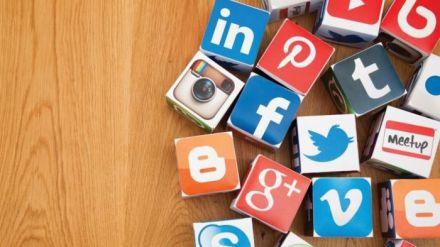 Detenida una persona e investigadas otras dos por delitos de odio en redes sociales