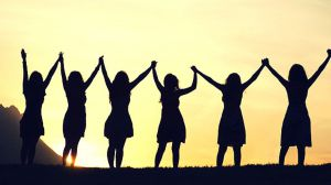 Aumenta el número de plazas para las actividades de la Concejalía de Mujer en Collado Villalba