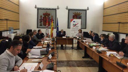 Castilla y León promueve una alianza estratégica con varios países de Europa para desarrollar la Formación Profesional Dual