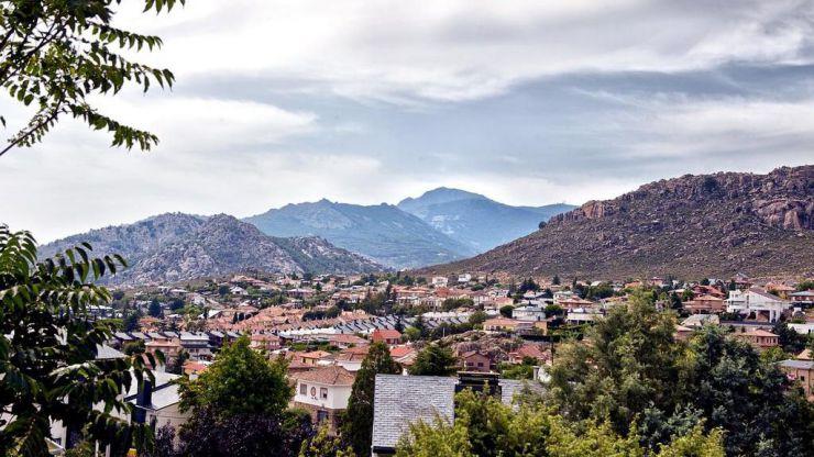 El Ayuntamiento de Manzanares El Real pone en marcha el uso de las compostadoras domésticas