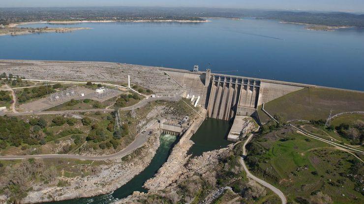 El Escorial y Canal de Isabel II definen las obras de mejora de la red de saneamiento