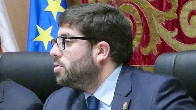 la Diputación de Ávila