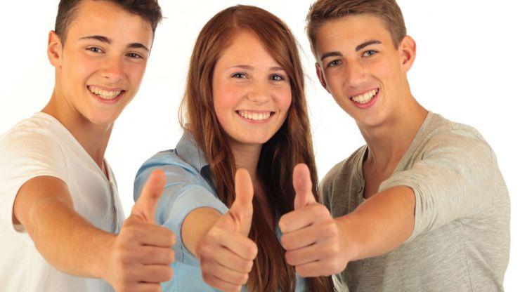 La Comunidad de Madrid fomenta la participación de los jóvenes en la sociedad