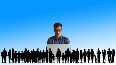 Eficacia y liderazgo