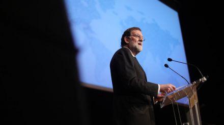 Rajoy volverá a ser candidato a la presidencia