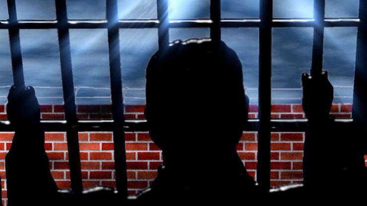 Ciudadanos Pozuelo 'demuestra su incoherencia' en la moción de los populares contra la derogación de la prisión permanente revisable
