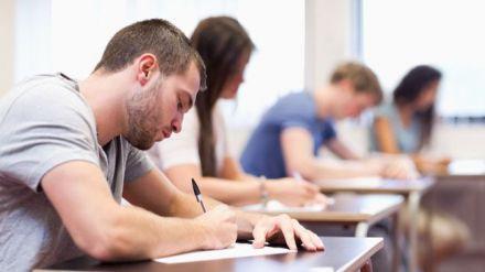 El Ministerio de Educación, publica las características, de la evaluación para el acceso a la Universidad