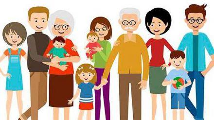 Abierto el plazo para la presentación bonificaciones IBI por familia numerosa en El Escorial
