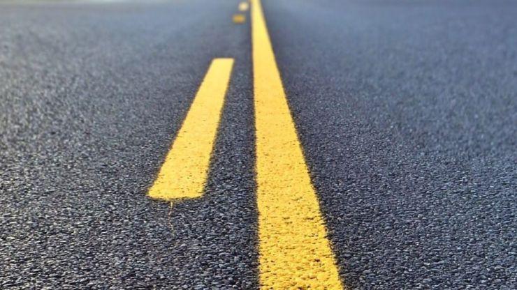 La Comunidad reforzará la seguridad de las carreteras M-502 y M-508 en Pozuelo de Alarcón