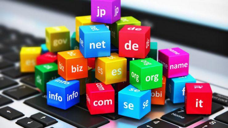 Los dominios .es crecen un 2,8% en 2017 y superan la barrera de los 1.890.000