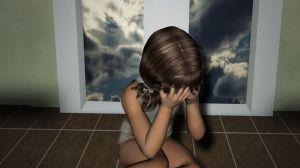 Detenido un profesor acusado de abusar sexualmente de una de sus alumnas