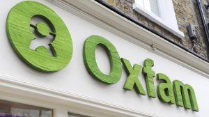 Intermon Oxfam investiga cuatro casos tras el escándalo sexual en Haití