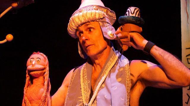 La agenda cultural de Las Rozas llega con música clásica y teatro para toda la familia