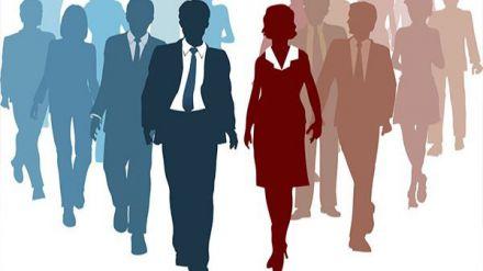 La Junta refuerza la distinción 'ÓPTIMA' de igualdad de oportunidades laborales entre hombres y mujeres
