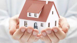 Las hipotecas remontaron casi un 10% en 2017