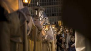La Junta convoca el I Concurso de Fotografía de la 'Semana Santa en Castilla y León'