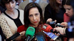 El PSOE quiebra el Pacto por la Educación por su escasa financiación