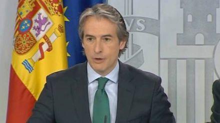 Rajoy saca un Plan Estatal de Vivienda contra el abandono rural