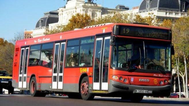 Obras Públicas publica los nuevos proyectos de transporte público de La Vall d'Uixó, El Alto Palancia y Alcoi