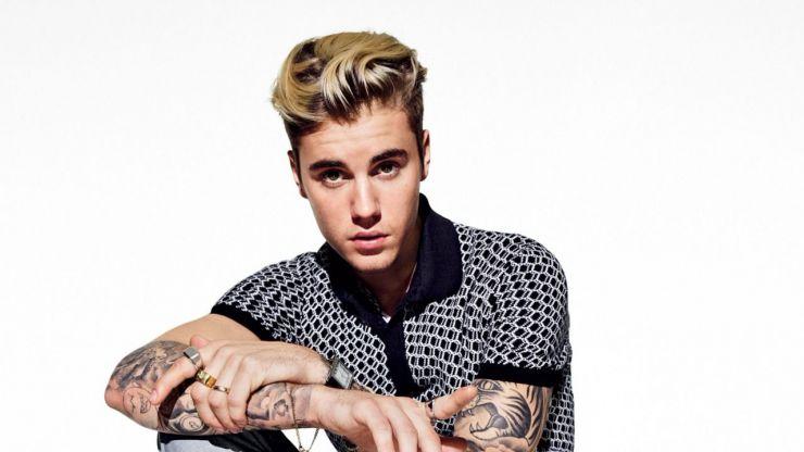 Justin Bieber con su propio museo… ¿y con hijo?