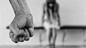 Repuntan un 16,4% las denuncias por violencia de género