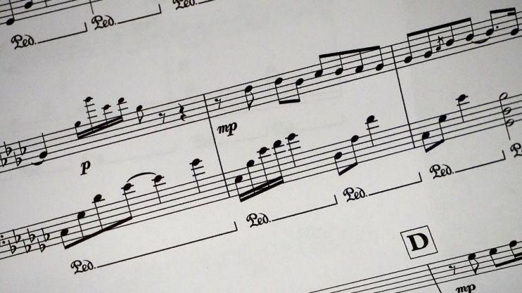 Política Lingüística convoca subvenciones para el fomento del multilingüismo en el ámbito musical