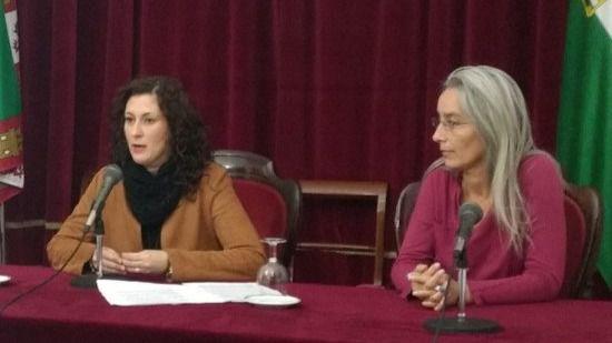 El plazo de inscripción para formalizar las matrículas de la nueva oferta formativa del Aula de Igualdad en Cadiz
