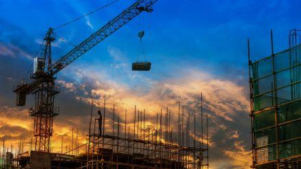 La Junta invierte 5,8 millones en 2018 en prevención de riesgos laborales e impulsará medidas en más de 7.700 empresas de la construcción