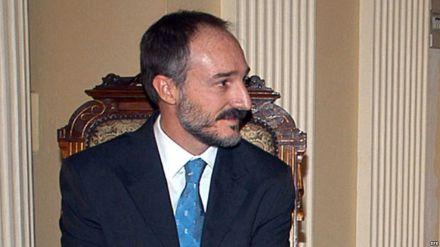 España presenta su Misión Especial para la Agenda 2030