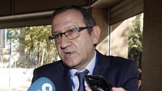 Gestha critica la omisión de detalles de Hacienda