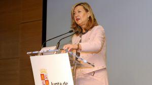La Junta reúne a regiones europeas mineras de nueve países para impulsar la innovación en el sector