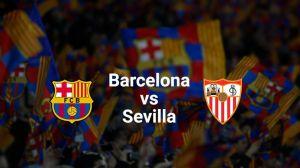 Antiviolencia declara de alto riesgo el partido de final de la Copa del Rey