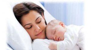 La Universidad de Navarra lidera un estudio sobre deficiencias auditivas genéticas en recien nacidos