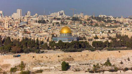 Hoy el Oscar de la vergüenza es para 'Ehud vs… Ehud'