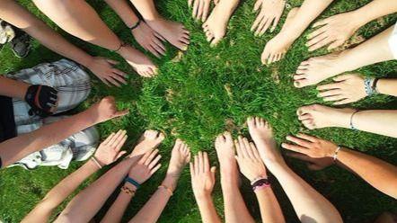 El IVAJ convoca ayudas a asociaciones y entidades de juventud por un importe global de 545.000 euros