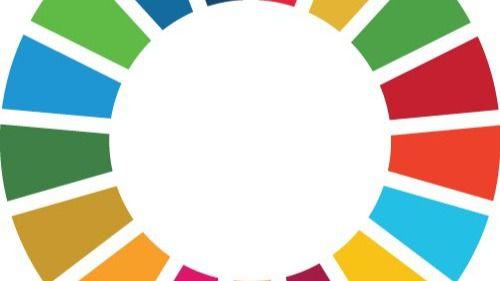 El secretario general de la Presidencia explica en Palencia el impulso que la Junta da a los ODS