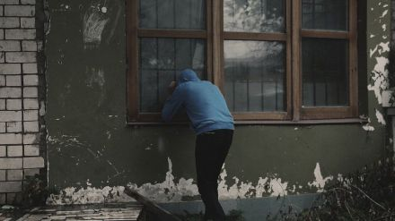 Desarticulada una organización especializada en el robo con fuerza en viviendas