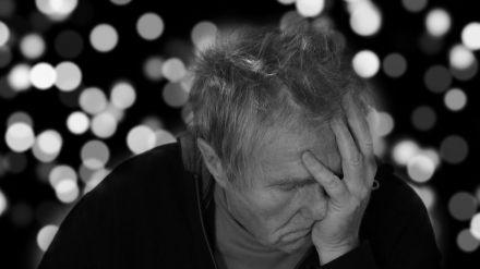 Pozuelo conmemora el Día Mundial del Parkinson con jornadas informativas sobre esta enfermedad