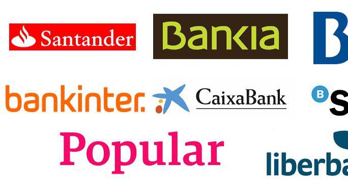 Las vacas gordas contínuan engordando para los bancos españoles